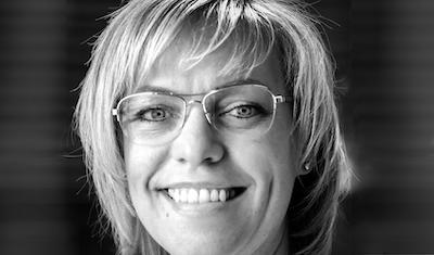 Eleonor Holm