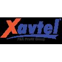 Xavtel