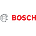 Bosch PA & Voice Alarm